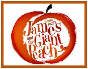 JAMES-THE-GIANT-PEACH-300x234