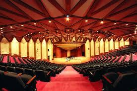 Tata Theatre